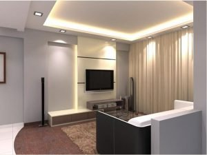 BTO Renovation Package Singapore