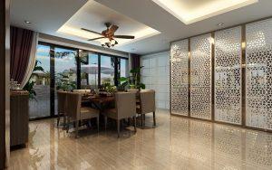 Full Home Renovation Singapore