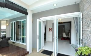 house renovation singapore