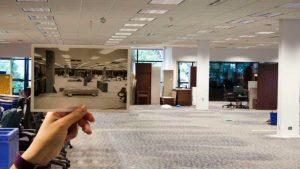 Good Renovation Contraction Singapore
