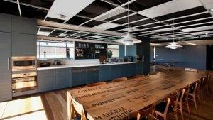 Office Renovation Expert
