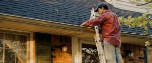 gutter cleaning service singapore