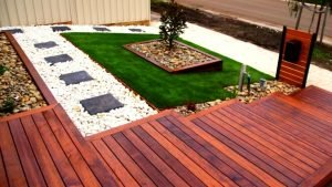decking services singapore