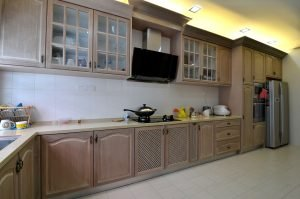 CARPENTRY SERVICES SINGAPORE-1