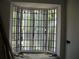 Window-Grille-Contractor-Singapore