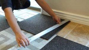 carpet installation singapore