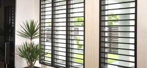 window grill installation singapore