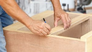 carpentry services singapore